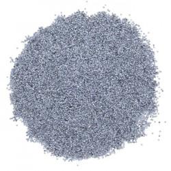 Graine de pavot bleu bio 10g