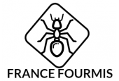 France Fourmis